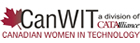 Eventfilm Can-WIT Logo